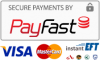 payfast 9